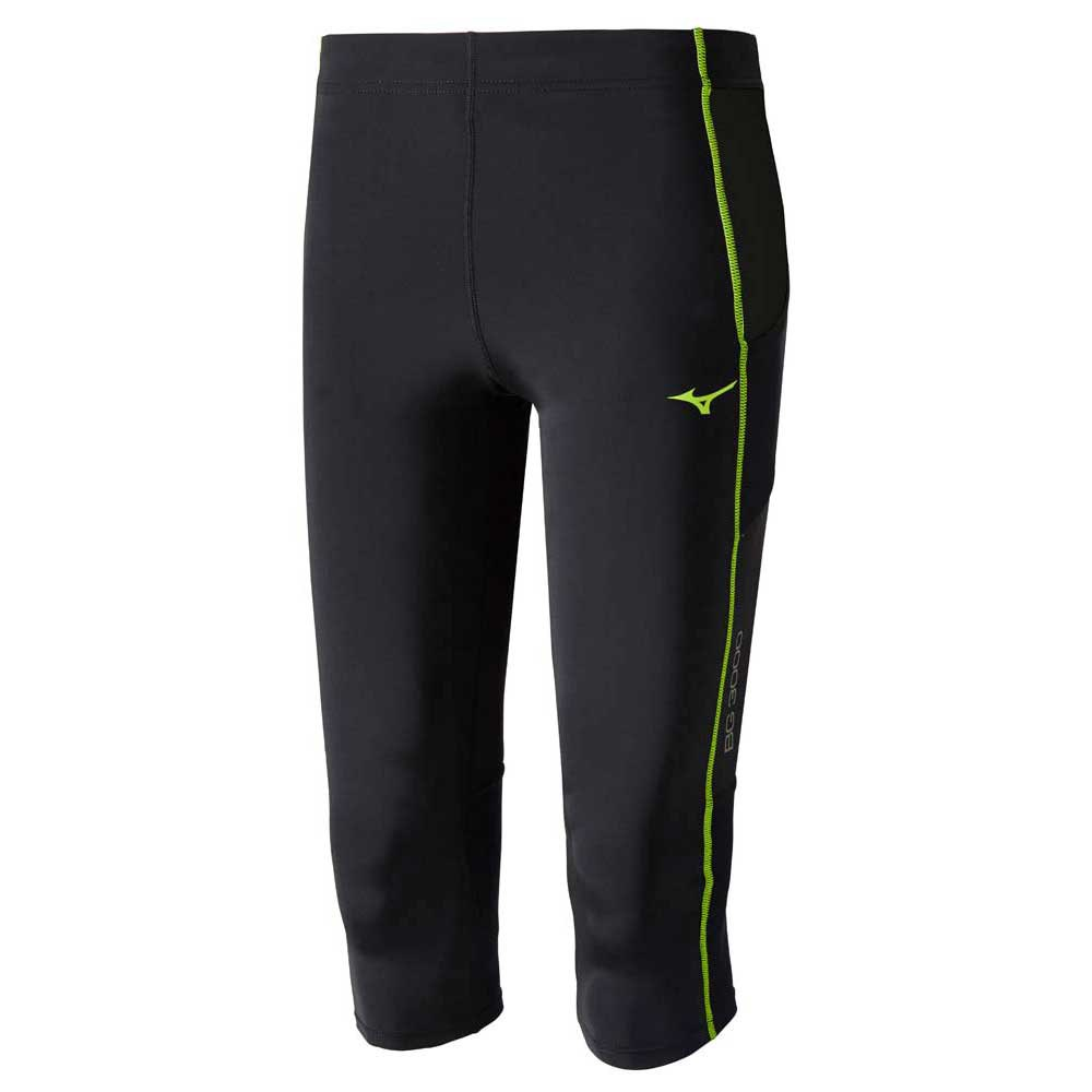 Mizuno BG3000 3 4 Tights