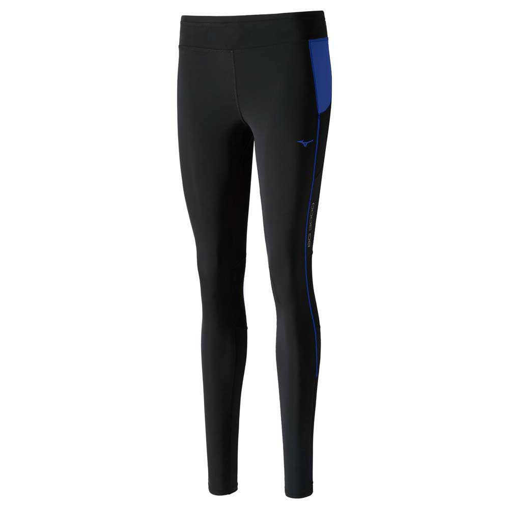 Mizuno BG3000 Long Tights