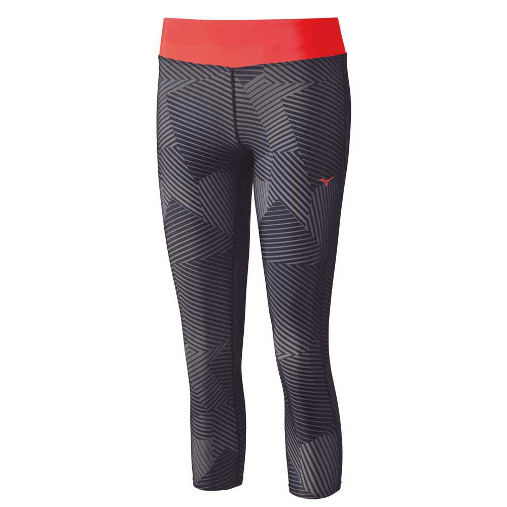 Mizuno Phenix 3/4 Tights