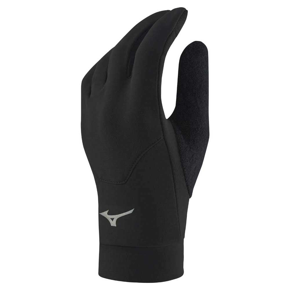 Mizuno Essential Glove