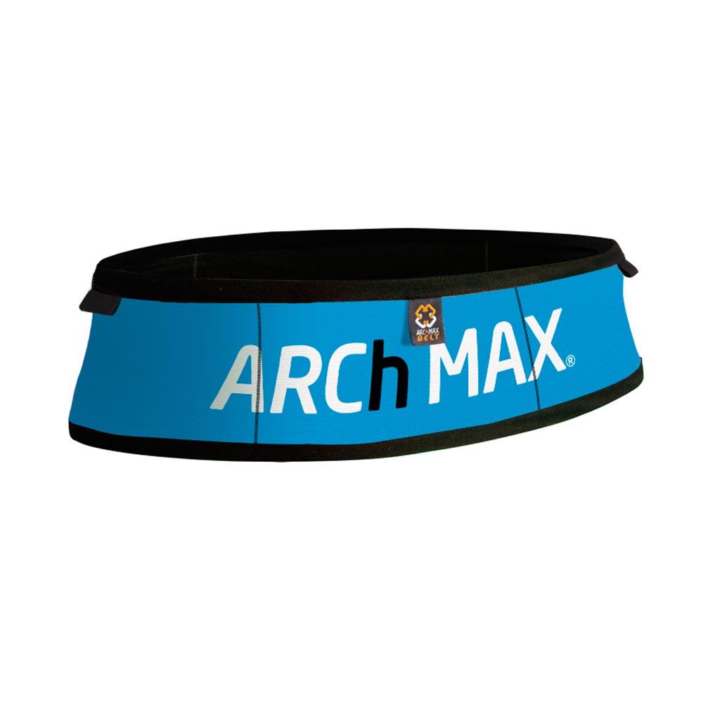 Arch max Belt Trail Mesh