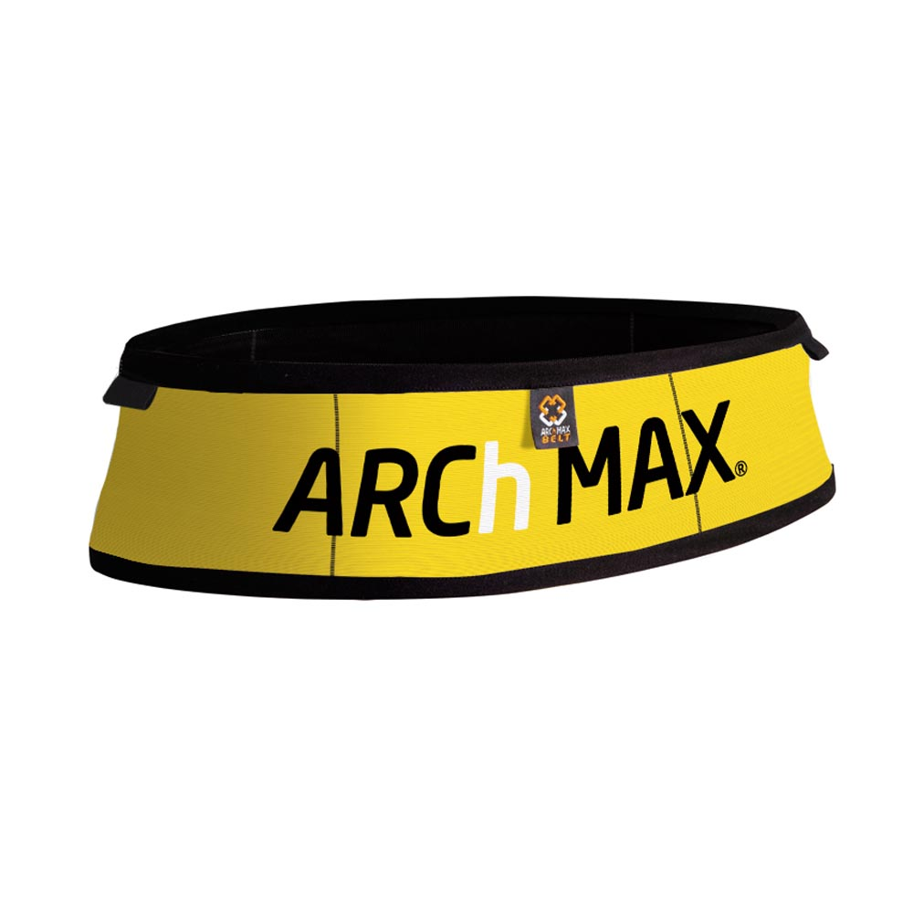 Arch max Belt Double Sided Mesh