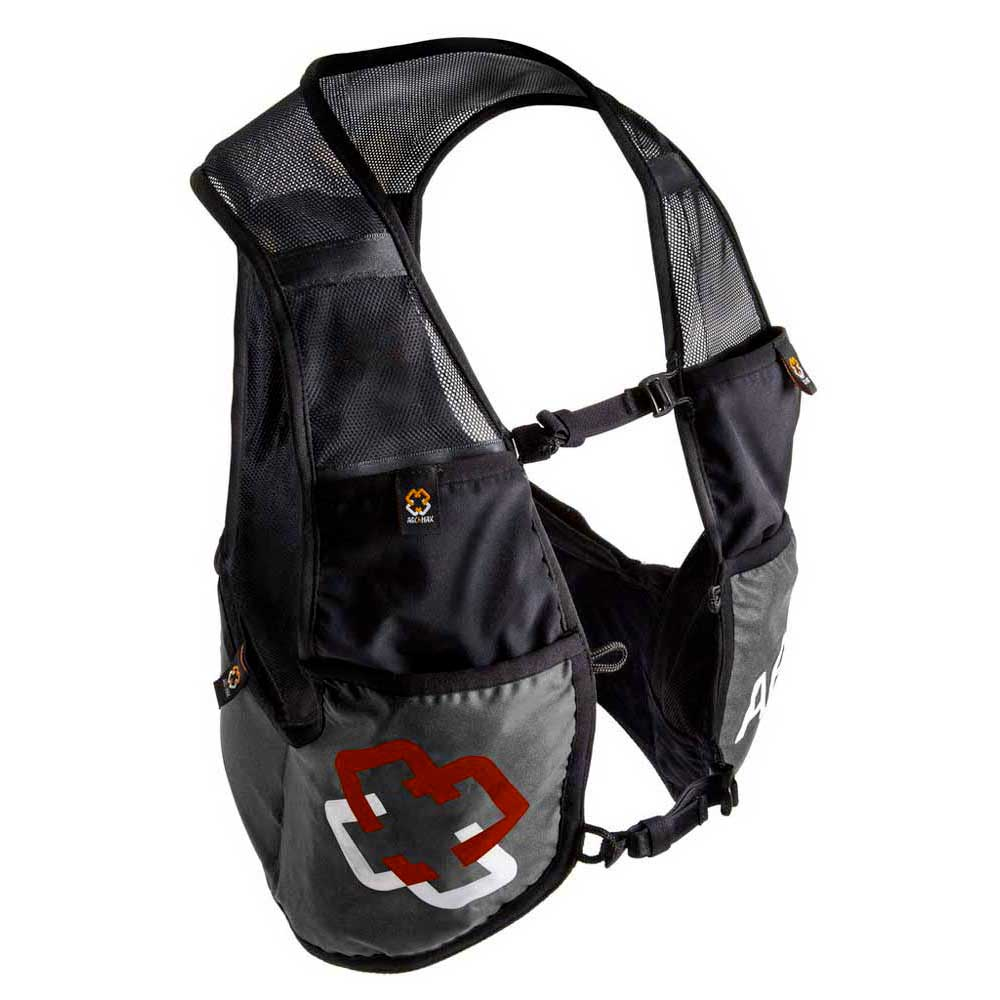 Arch max Backpack Ungravity 3L