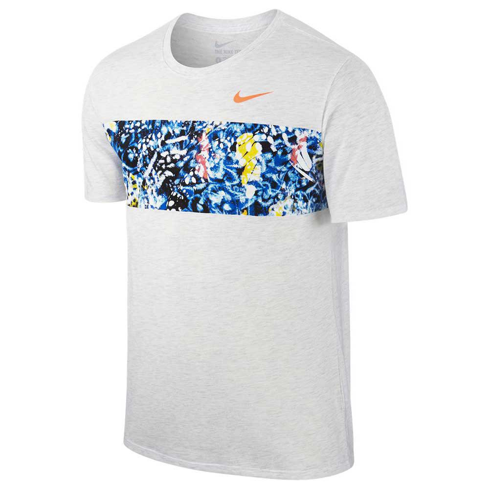 Nike Running Synthesis Tee