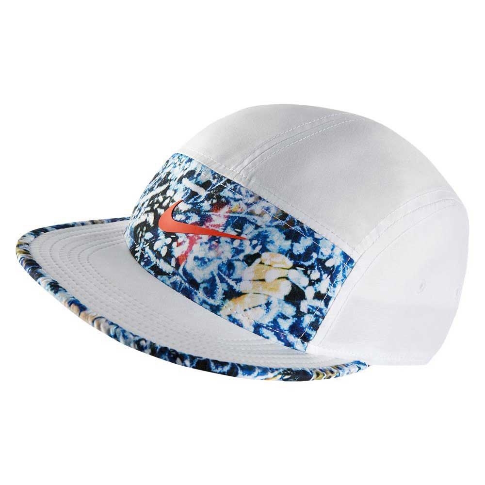 235a079c62550f Nike Run Cap Aw84 buy and offers on Runnerinn