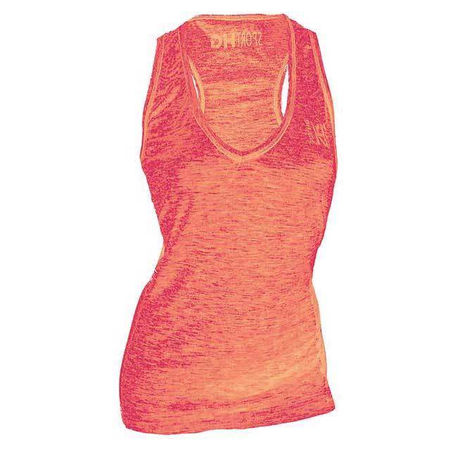 Sport HG Ultralight Sleeveless