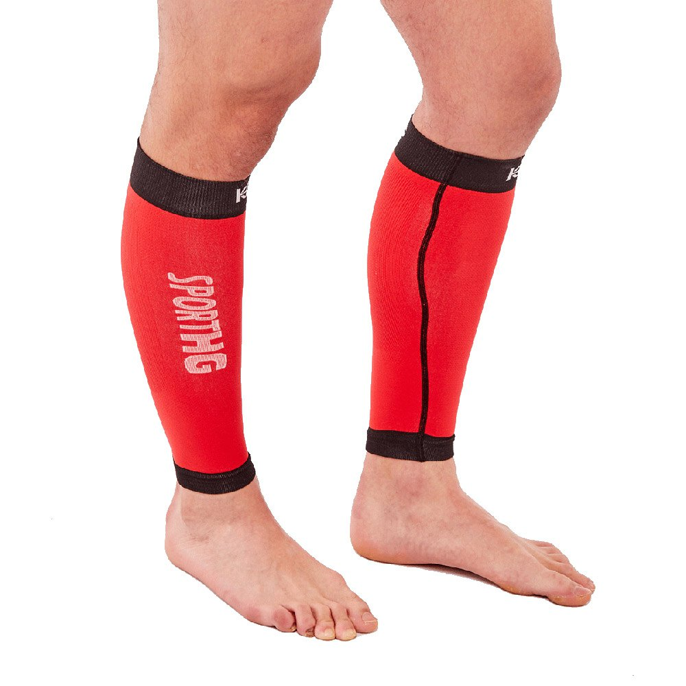 Sport hg Compression Calf Sleeves