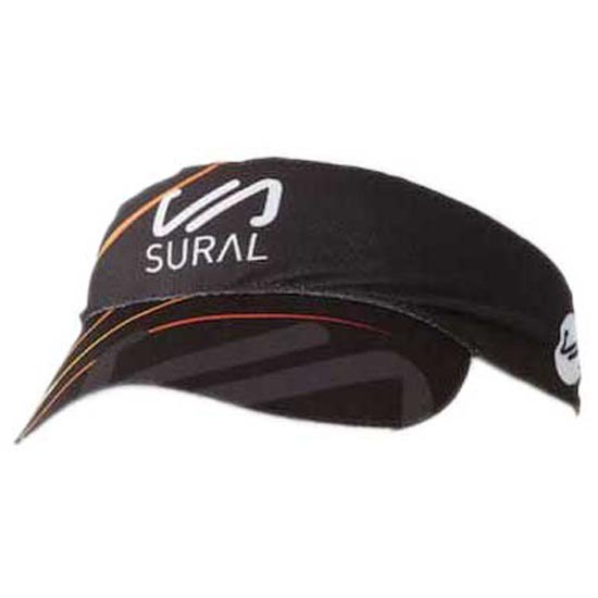 Sural Visor Packable