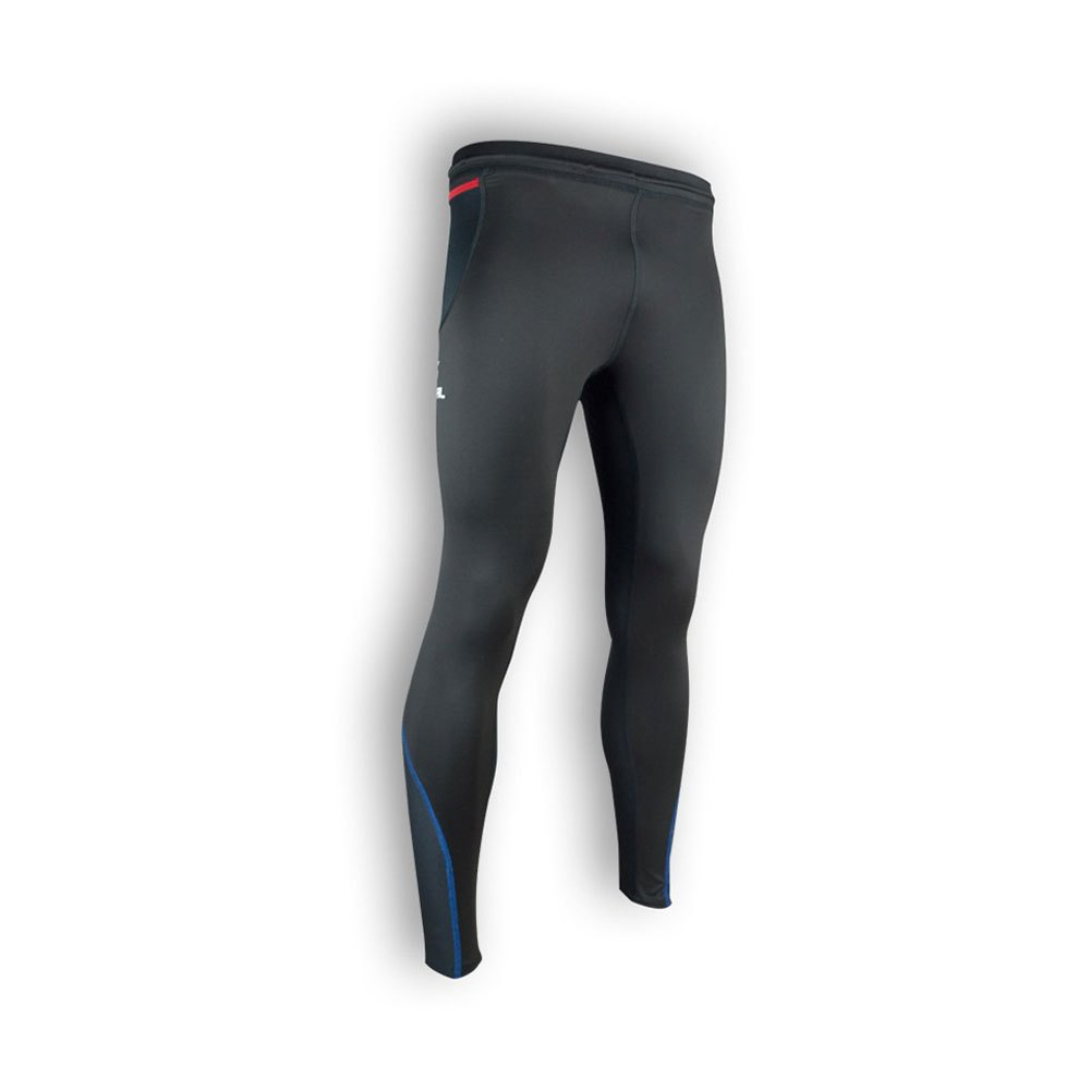 Sural Tight Large Hunter Running Trail