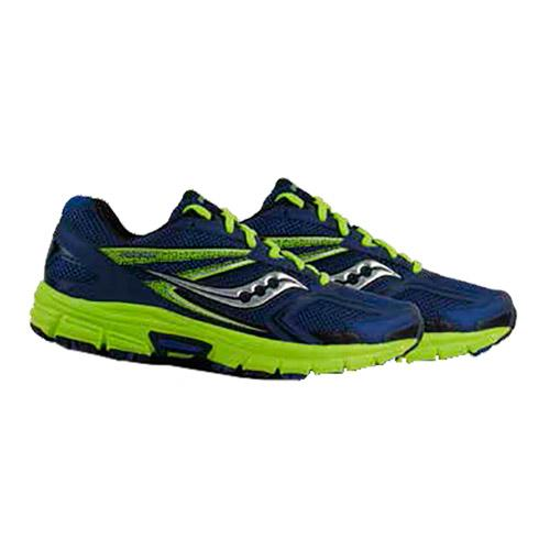 Saucony Grid Cohesion 9 buy and offers