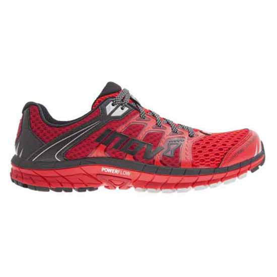 Inov8 Road Claw 275 S