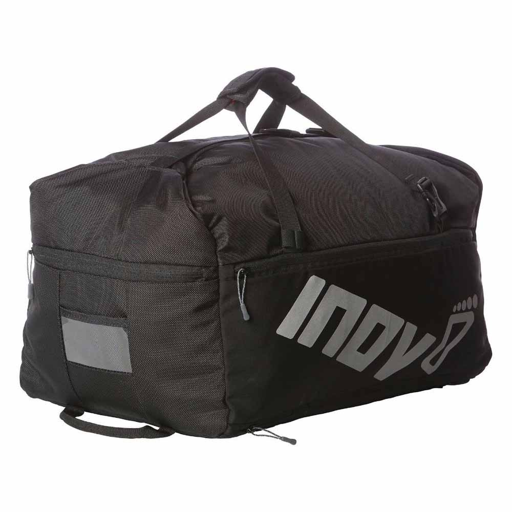 Inov8 All Terrain Kitbag