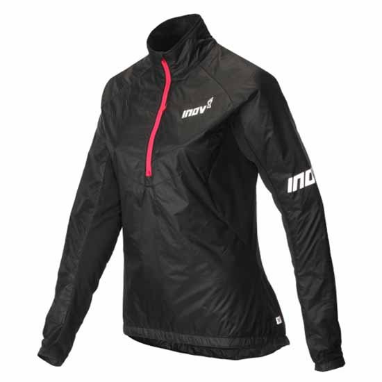 Inov8 AT C Thermoshell HZ