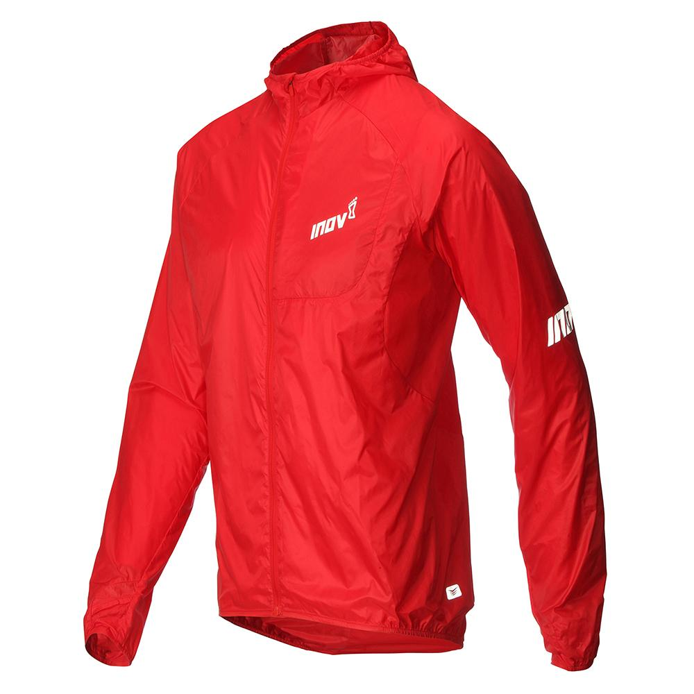 Inov8 AT C Windshell FZ