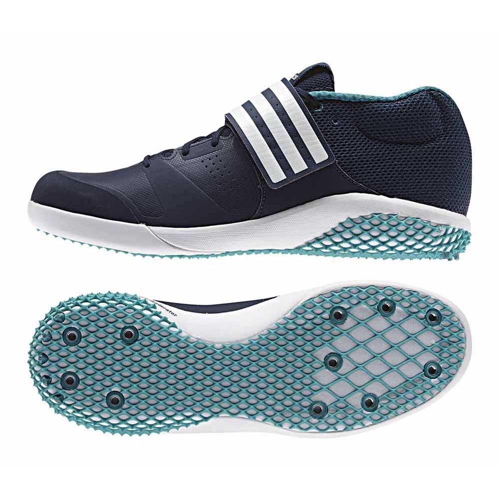 premium selection c3b60 bb7cb ... adidas Adizero Javelin adidas Adizero Javelin
