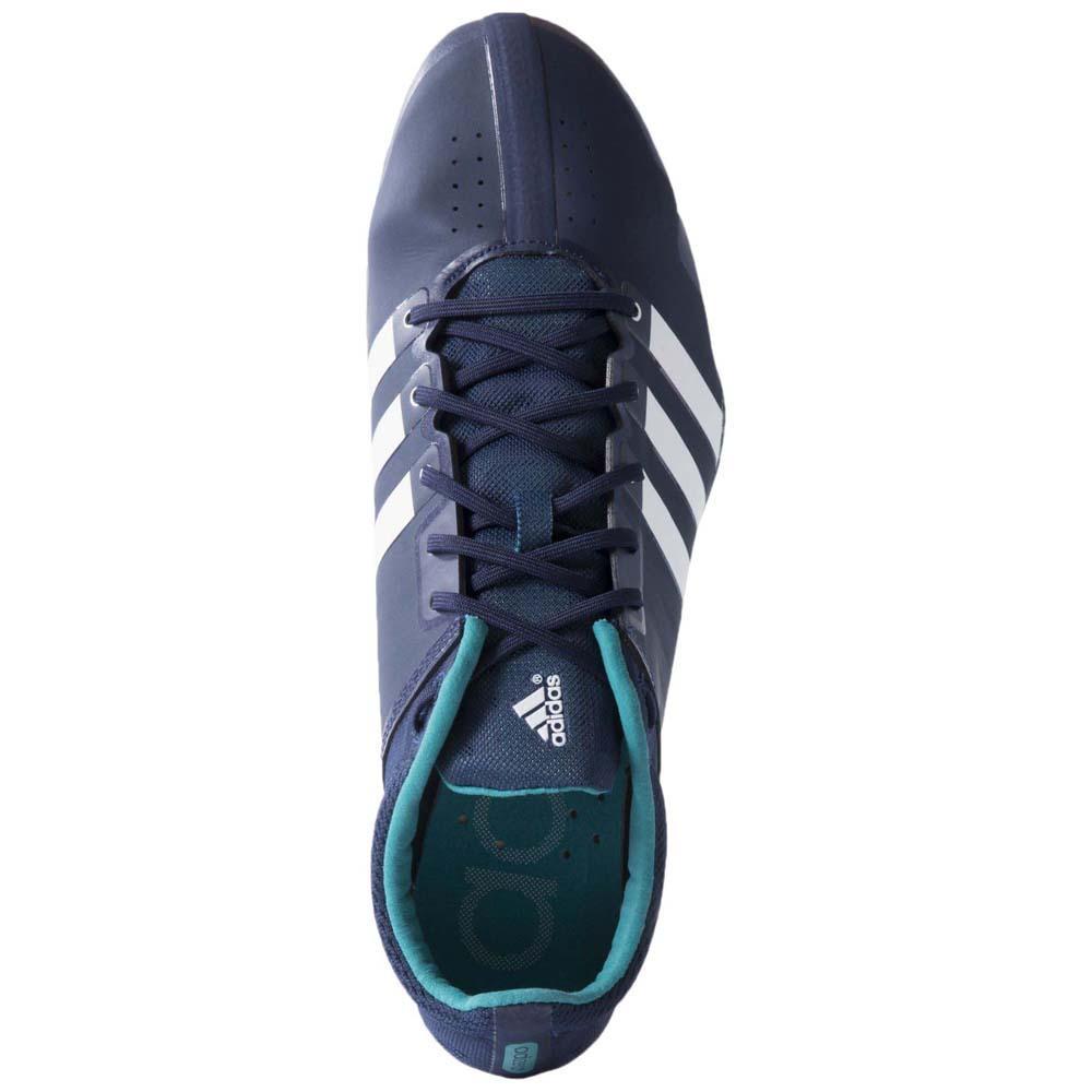 3d9bf48fef87 adidas Adizero Finesse comprare e offerta su Runnerinn
