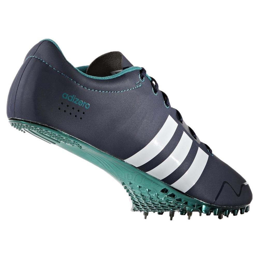 adidas Adizero Prime SP buy and offers on Runnerinn c8cf730ed