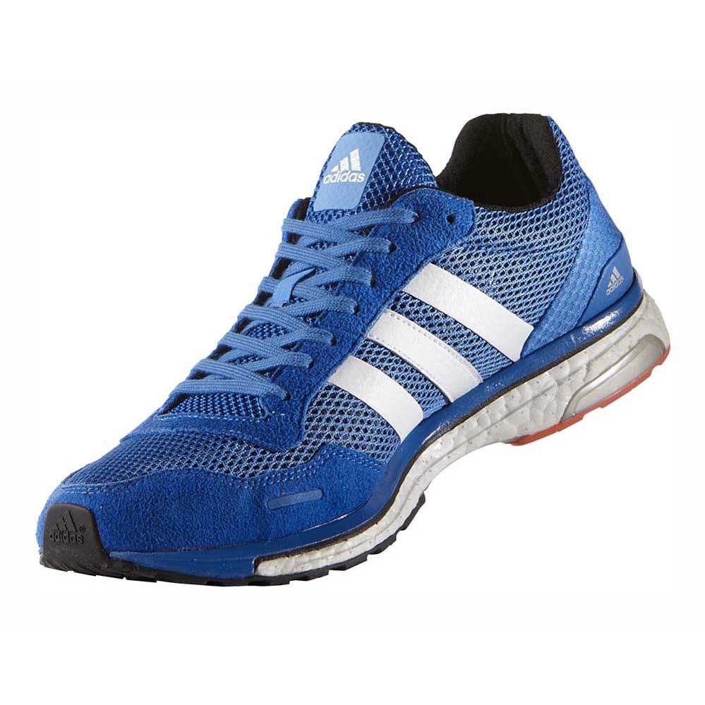 Adidas Adizero F Runner  Running Shoes
