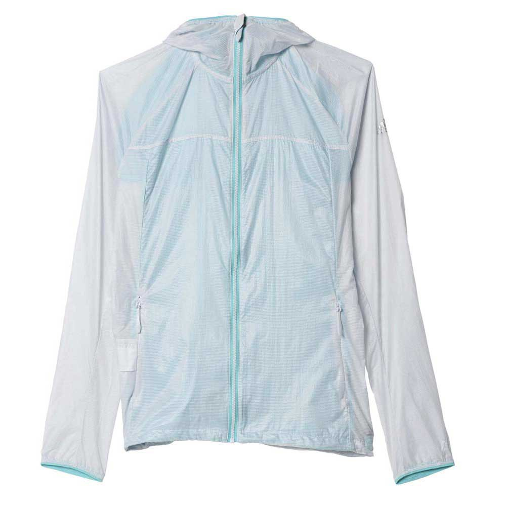 adidas W Mistral Windjacket