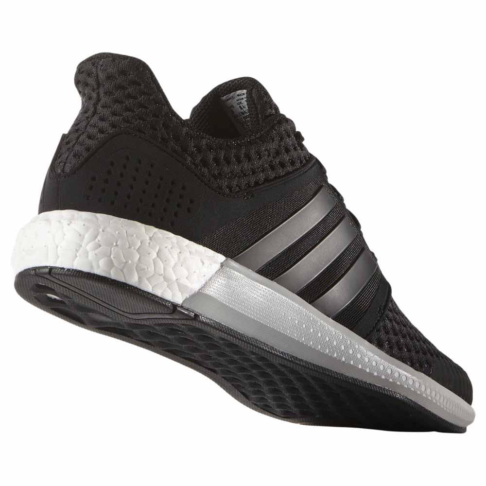 94cca24b32d92 adidas Solar RNR buy and offers on Runnerinn
