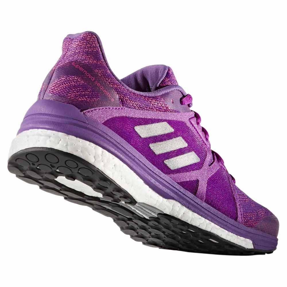 adidas Supernova Sequence 9 buy and offers on Runnerinn 68ad498ac