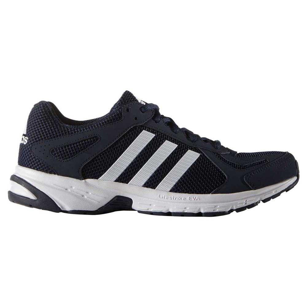Adidas Duramo 55 Comprare E Runnerinn Offre A Runnerinn E 1a3075