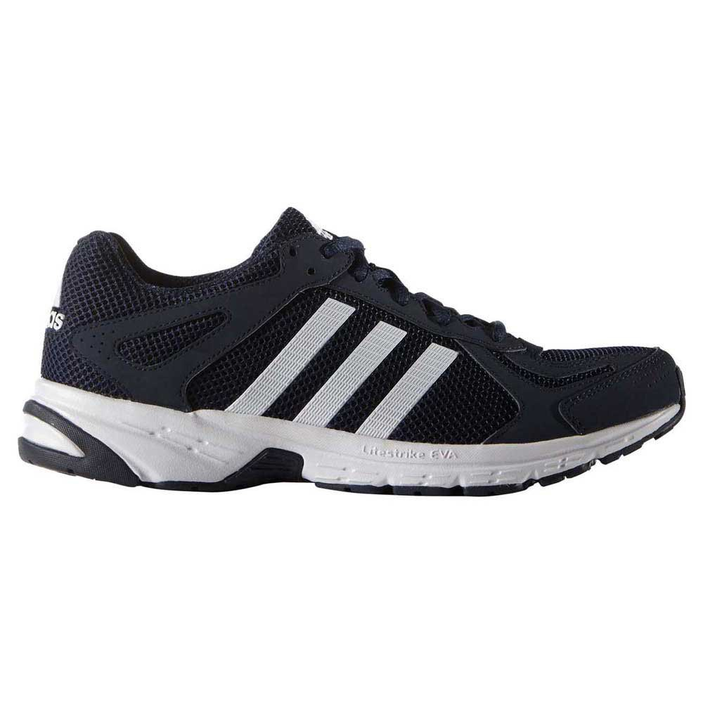 59fa3d2c7540 adidas Duramo 55 buy and offers on Runnerinn