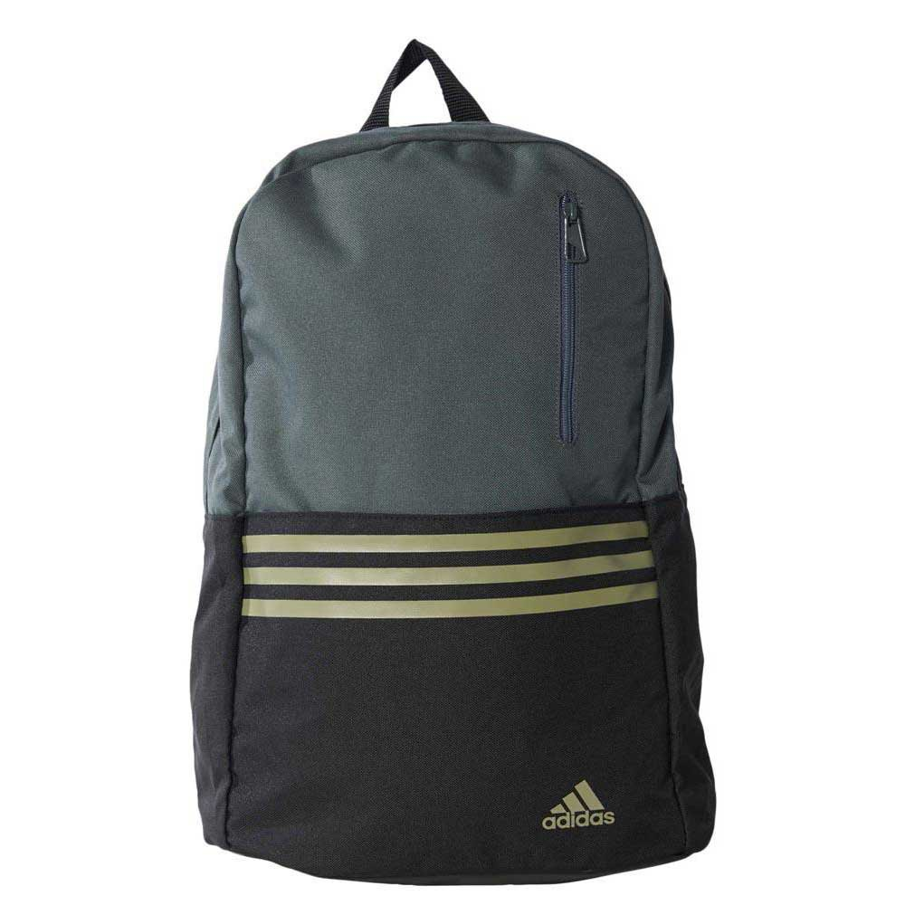 adidas Backpack Versatile 3S