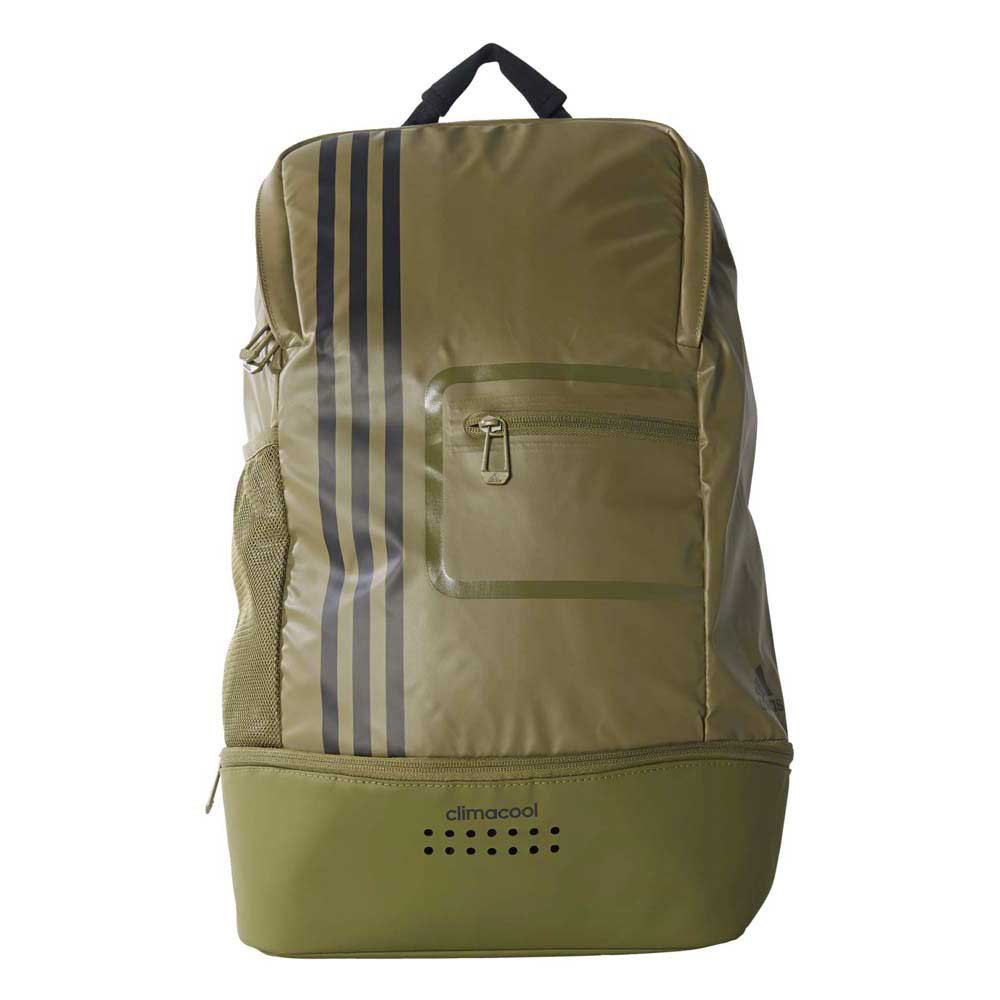 adidas Backpack Clmco