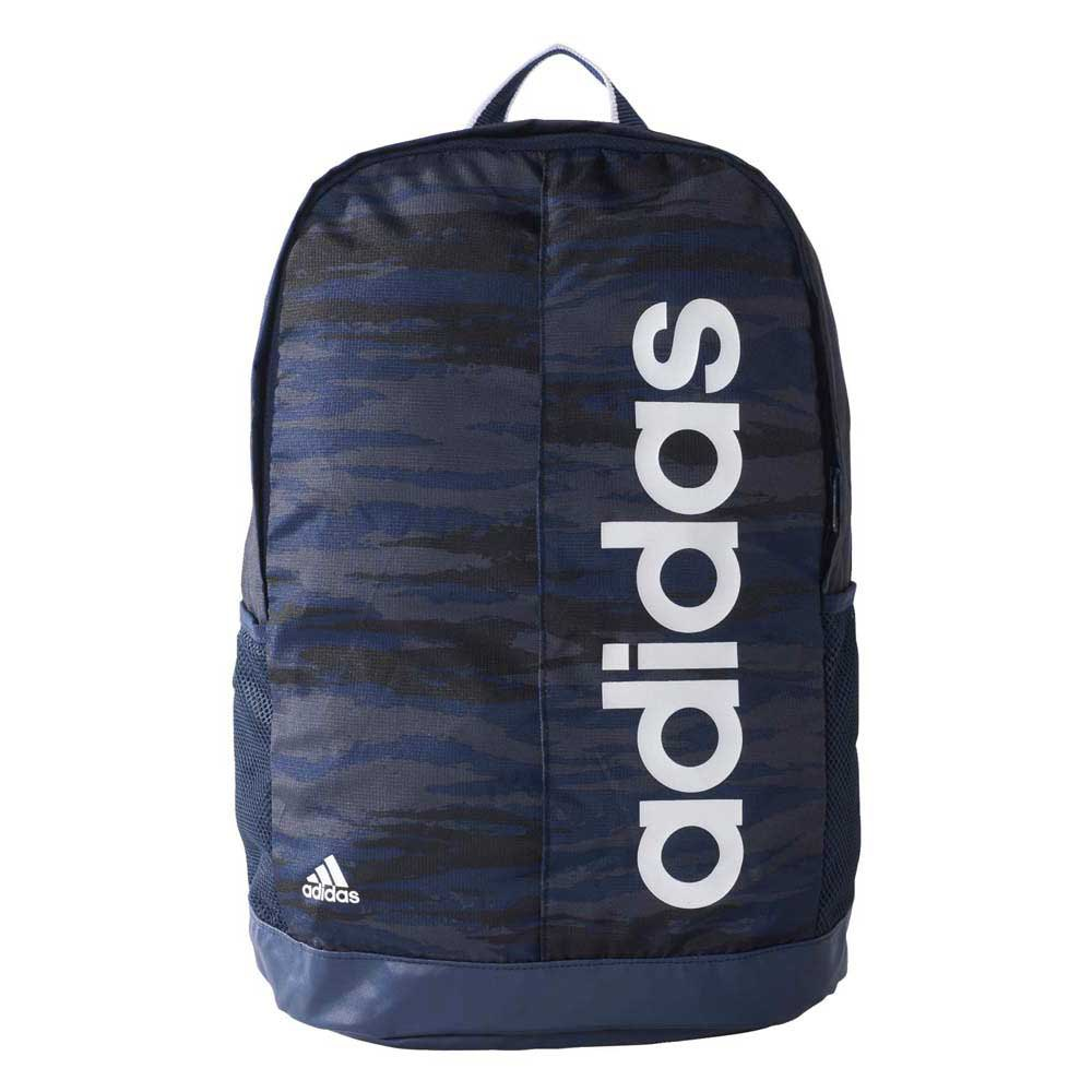 adidas Lin Per GR Backpack