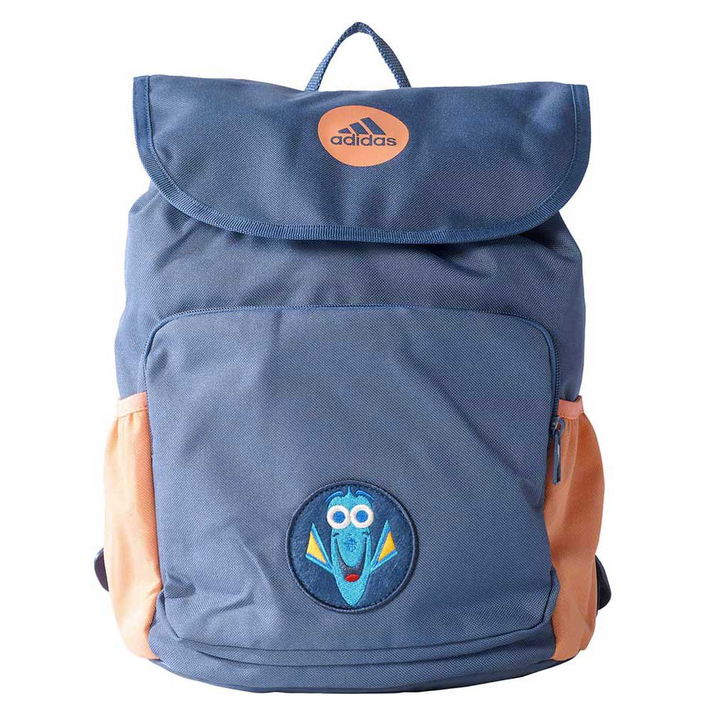 adidas Backpack DY Nemo