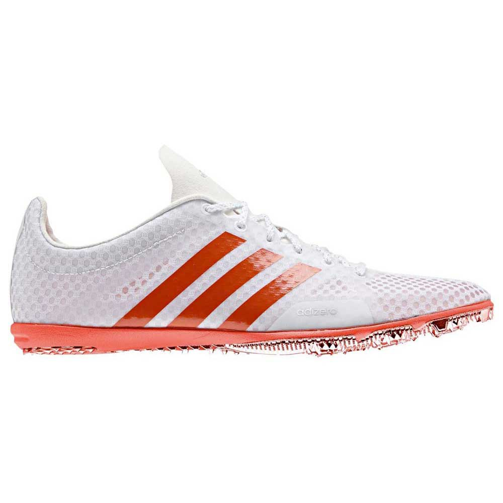 online store 5b71b 5d5b2 adidas Adizero Ambition 3 buy and offers on Runnerinn