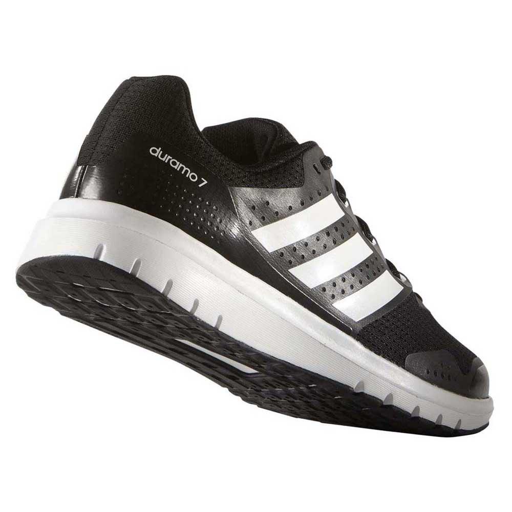scarpe adidas duramo 7