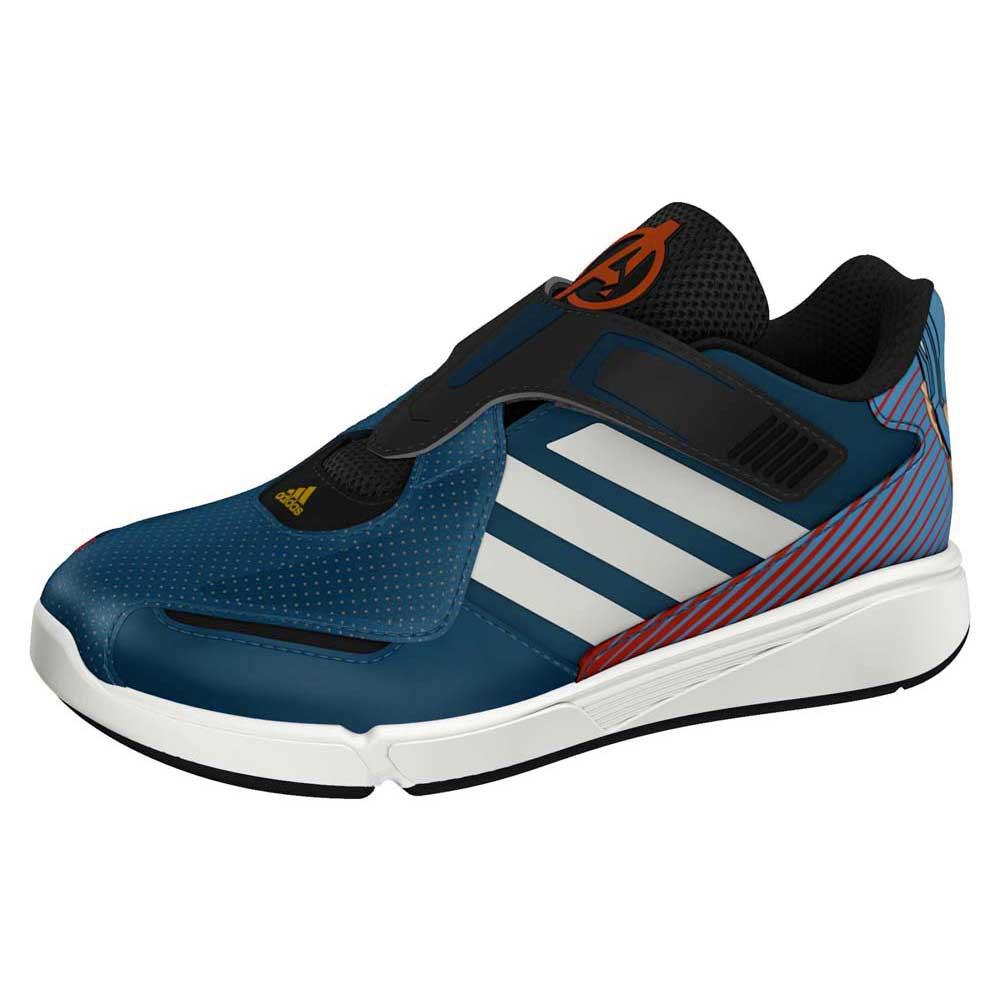 scarpe adidas marvel