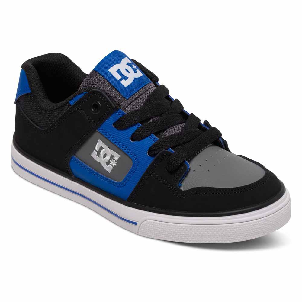 Dc shoes Pure B