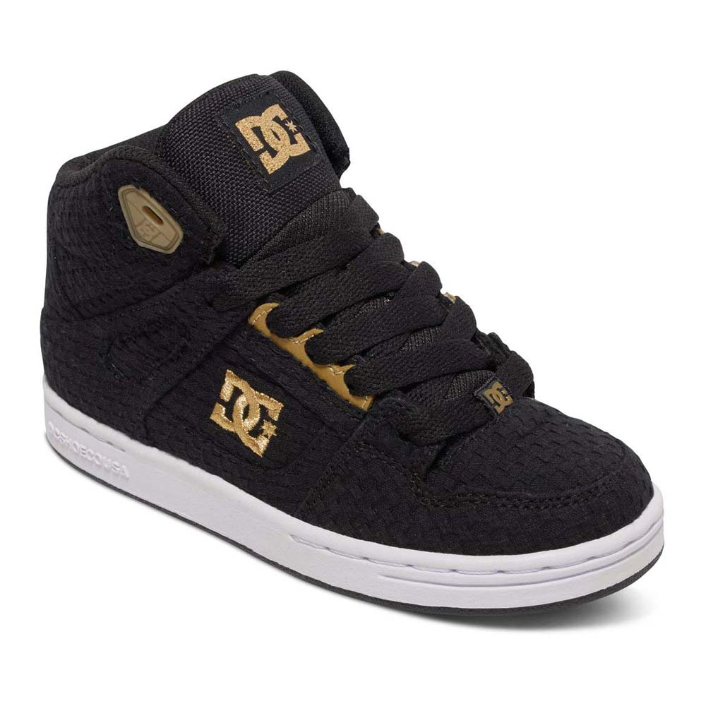 Dc shoes Rebound Tx Se