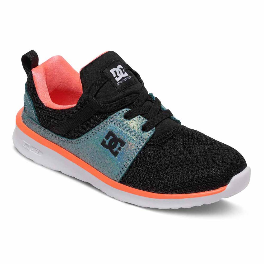 Dc shoes Heathrow Se