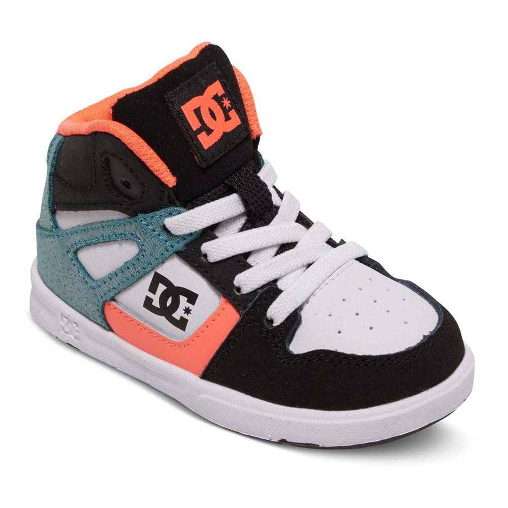 Dc shoes Rebound Se Ul