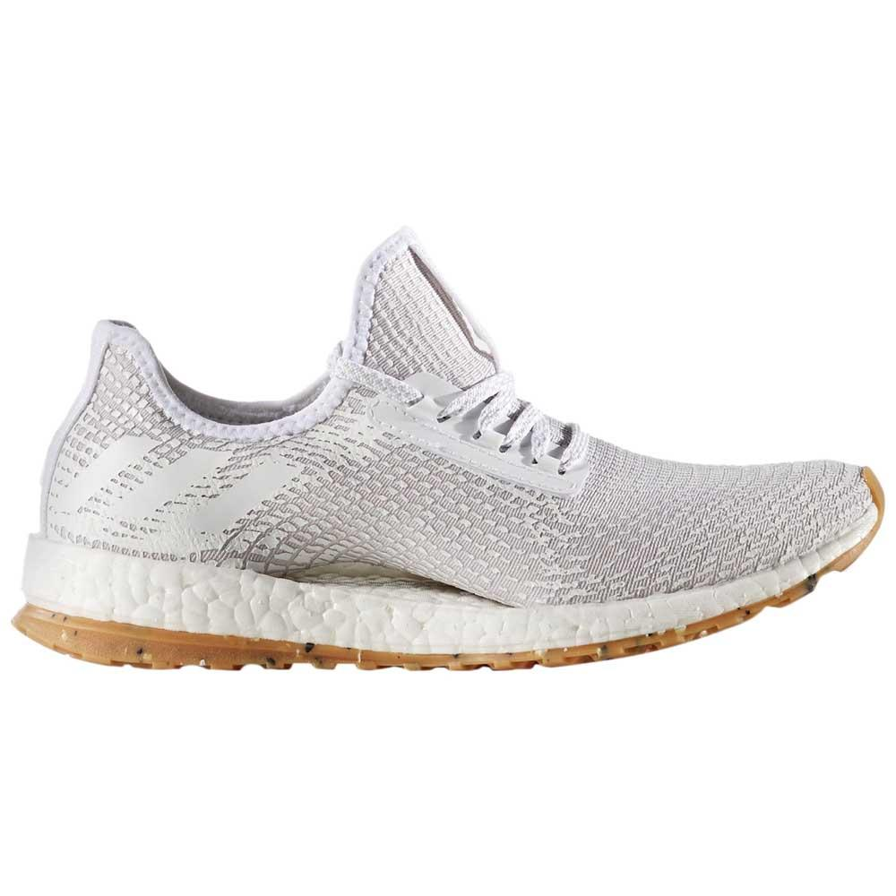 Adidas Pure Boost X Atr Buy And Offers On Runnerinn