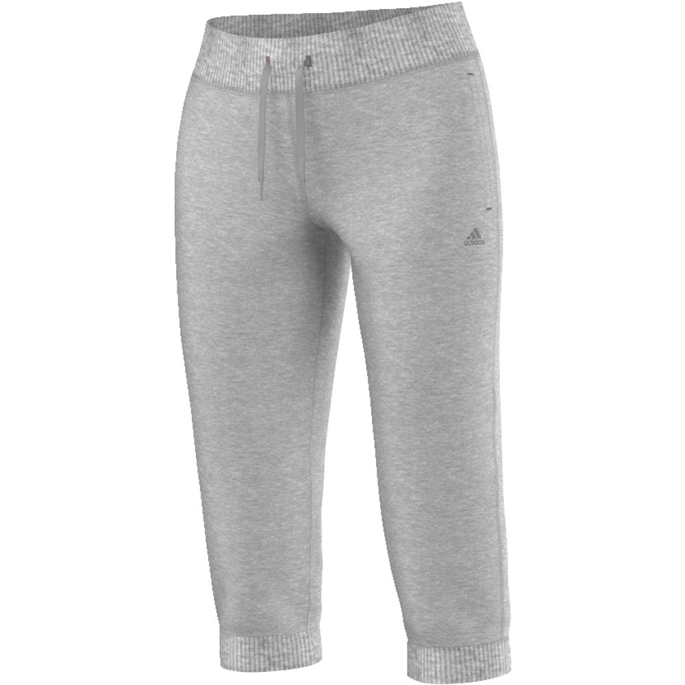 adidas Essentials Pirate Pant