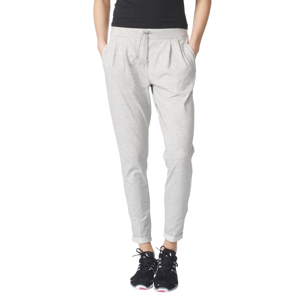 adidas Essentials Jersey Pant