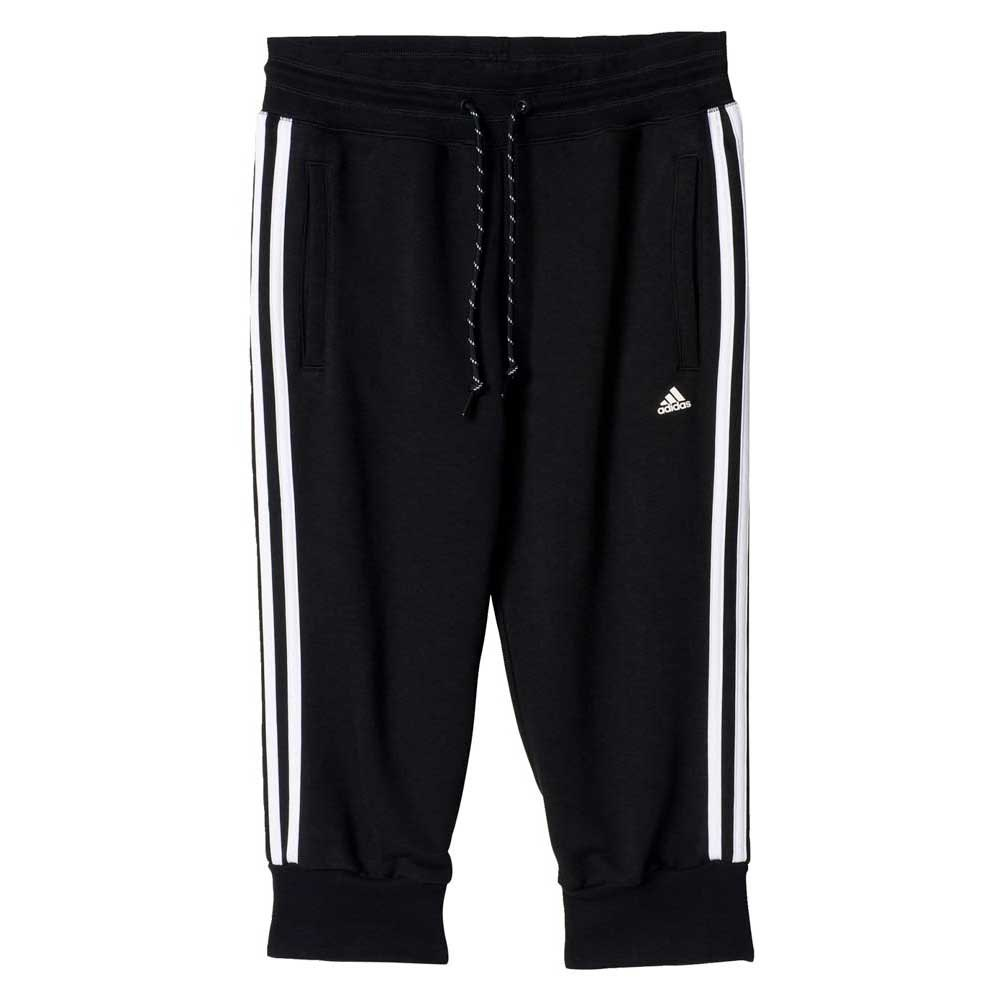 adidas Essentials 3S Pirate Pant