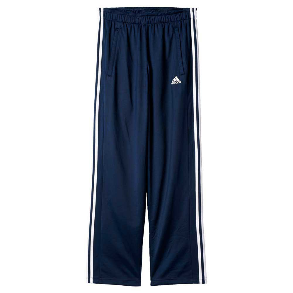 adidas Essentials 3S T Pant
