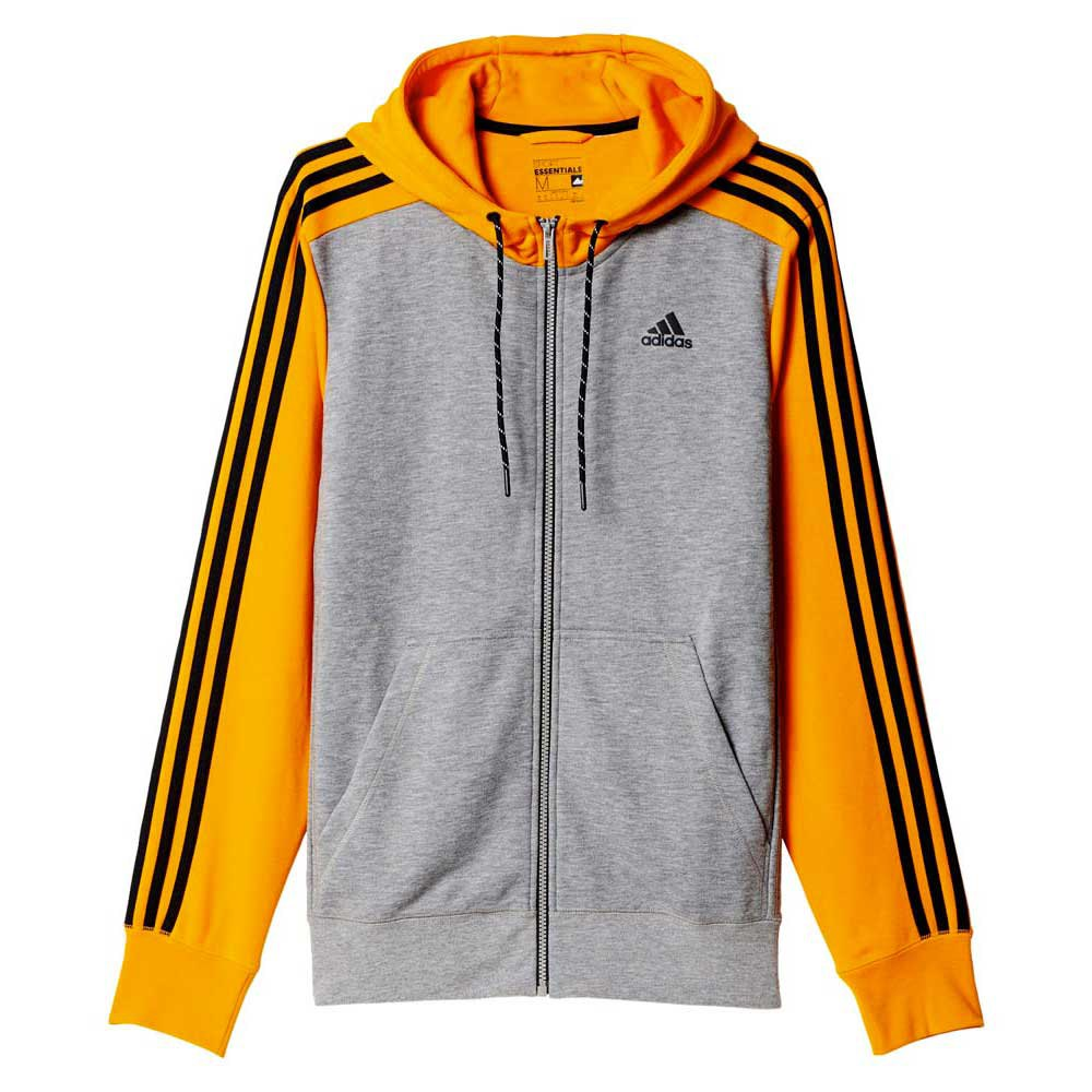 adidas Essentials 3S The Hood