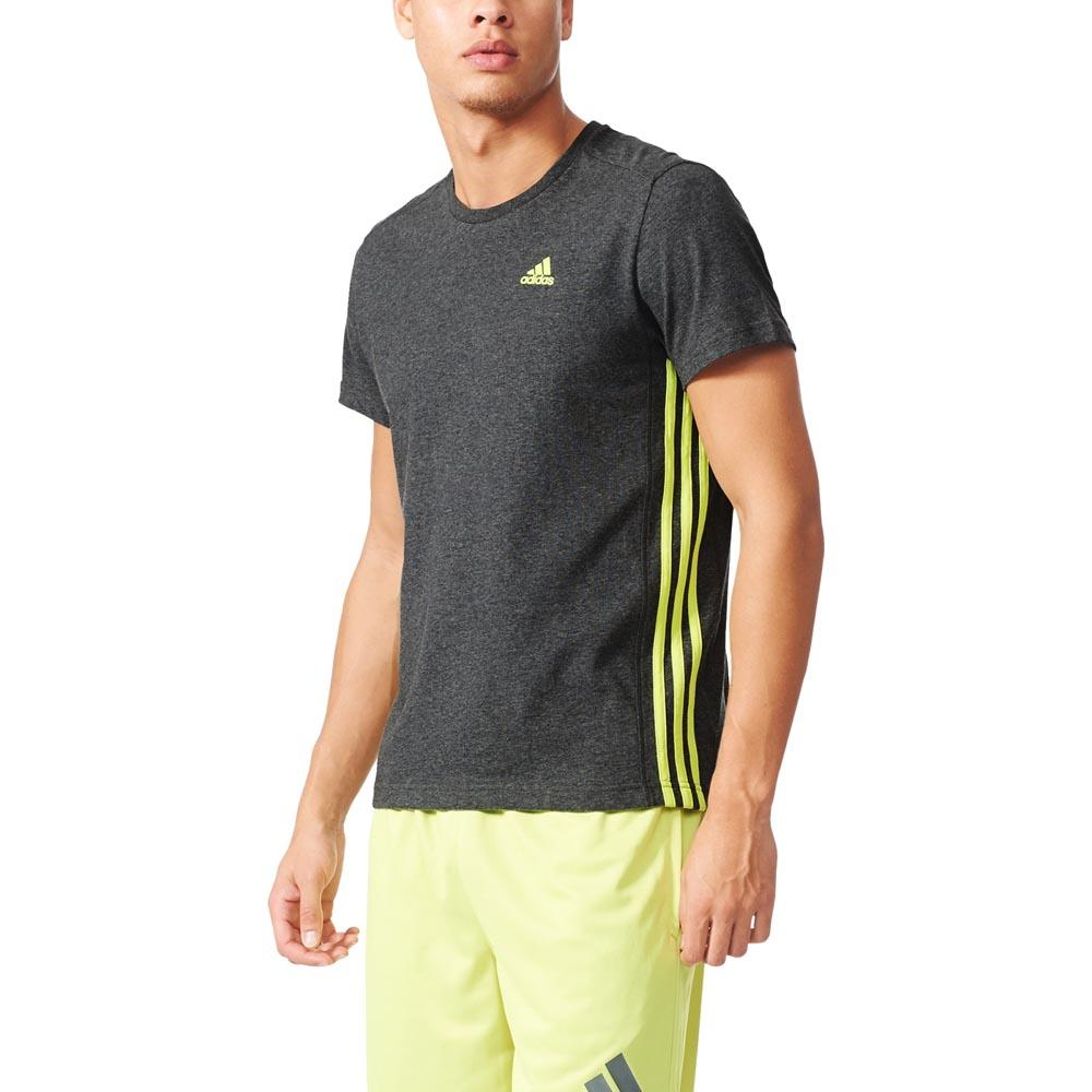 adidas Essentials Mid Tee
