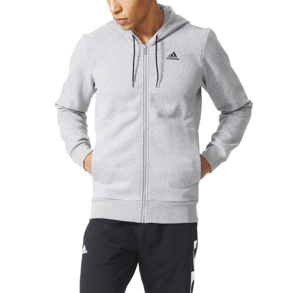 adidas Essentials Linear Hood B