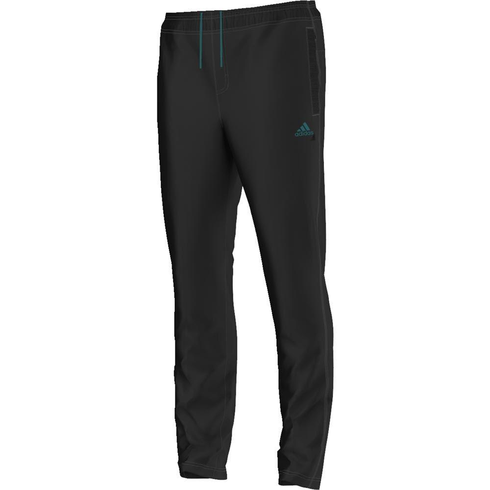adidas Tap Auth 4.0 Pant