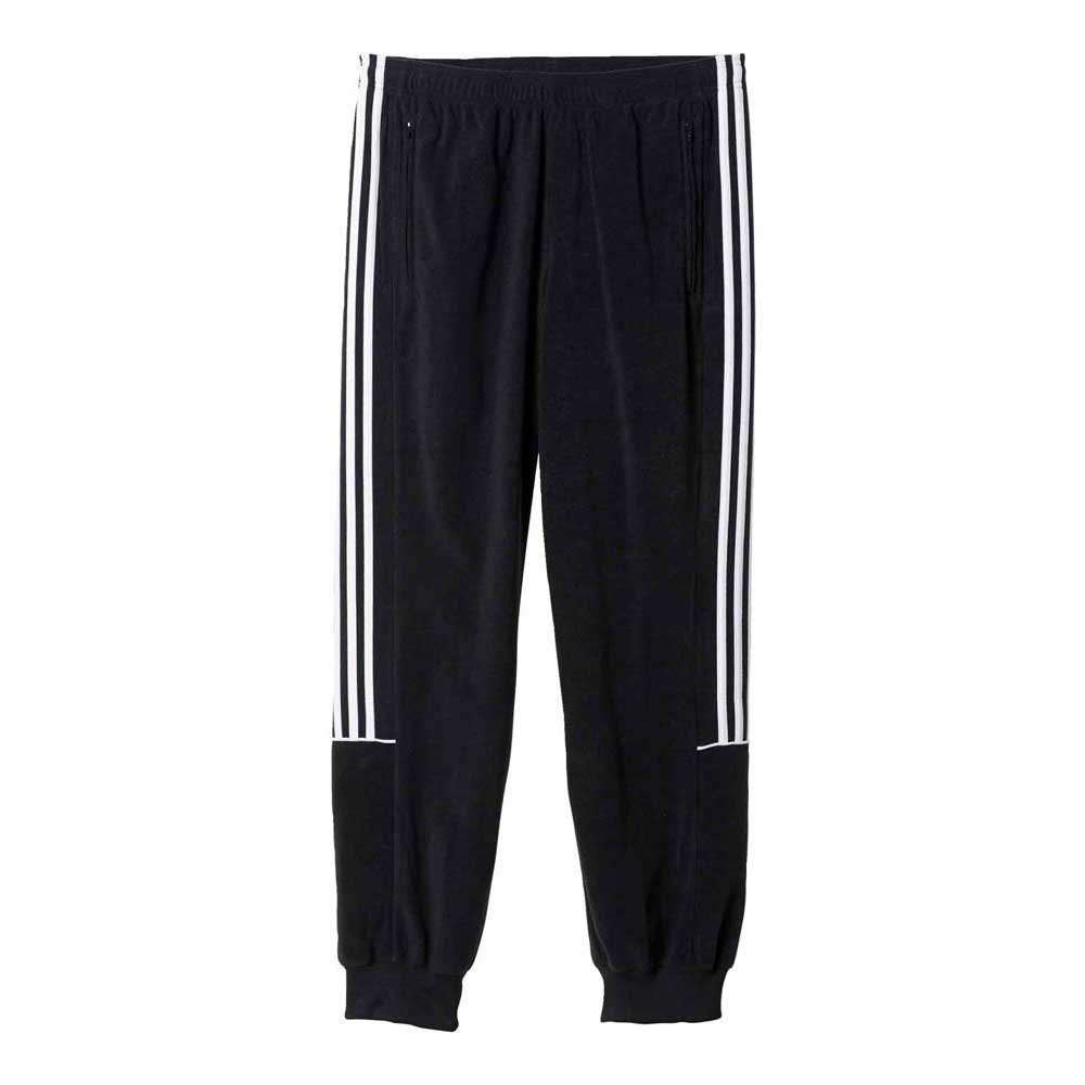 adidas Challenger Pant