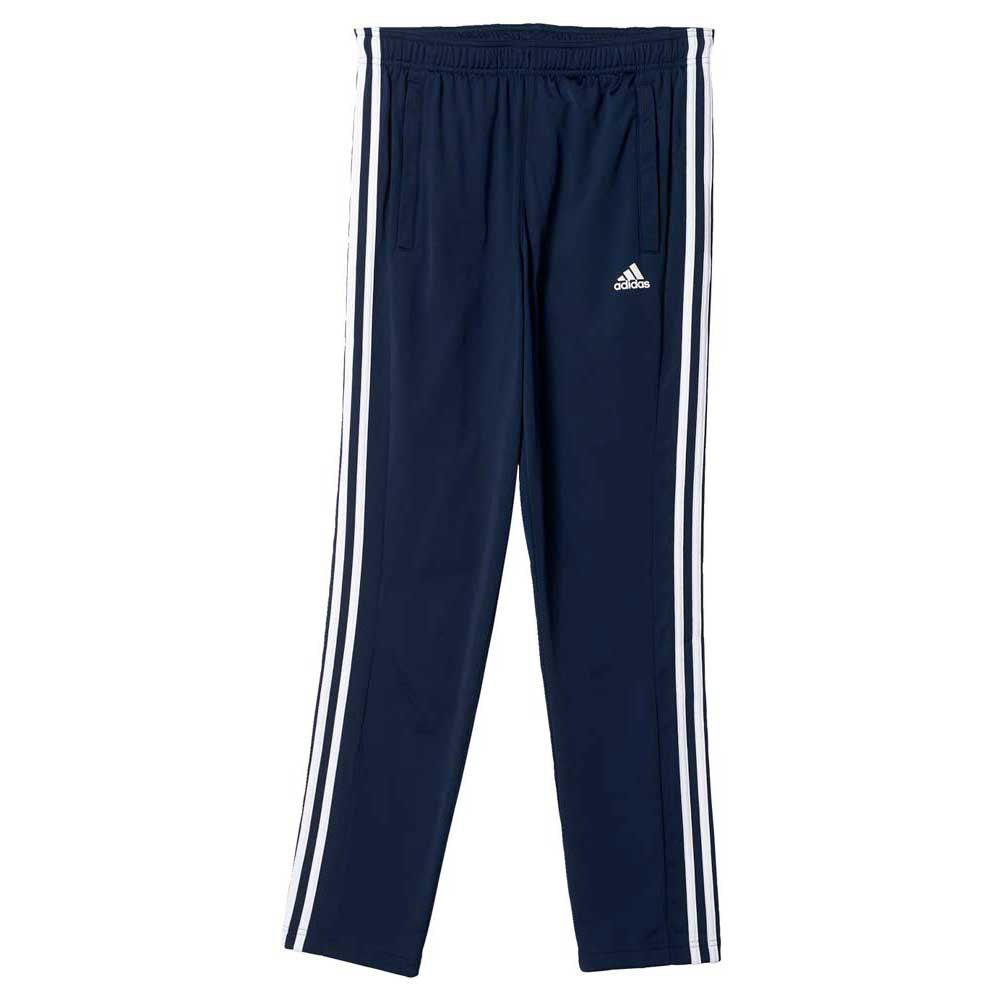 adidas Tap Auth 3.0 Pant