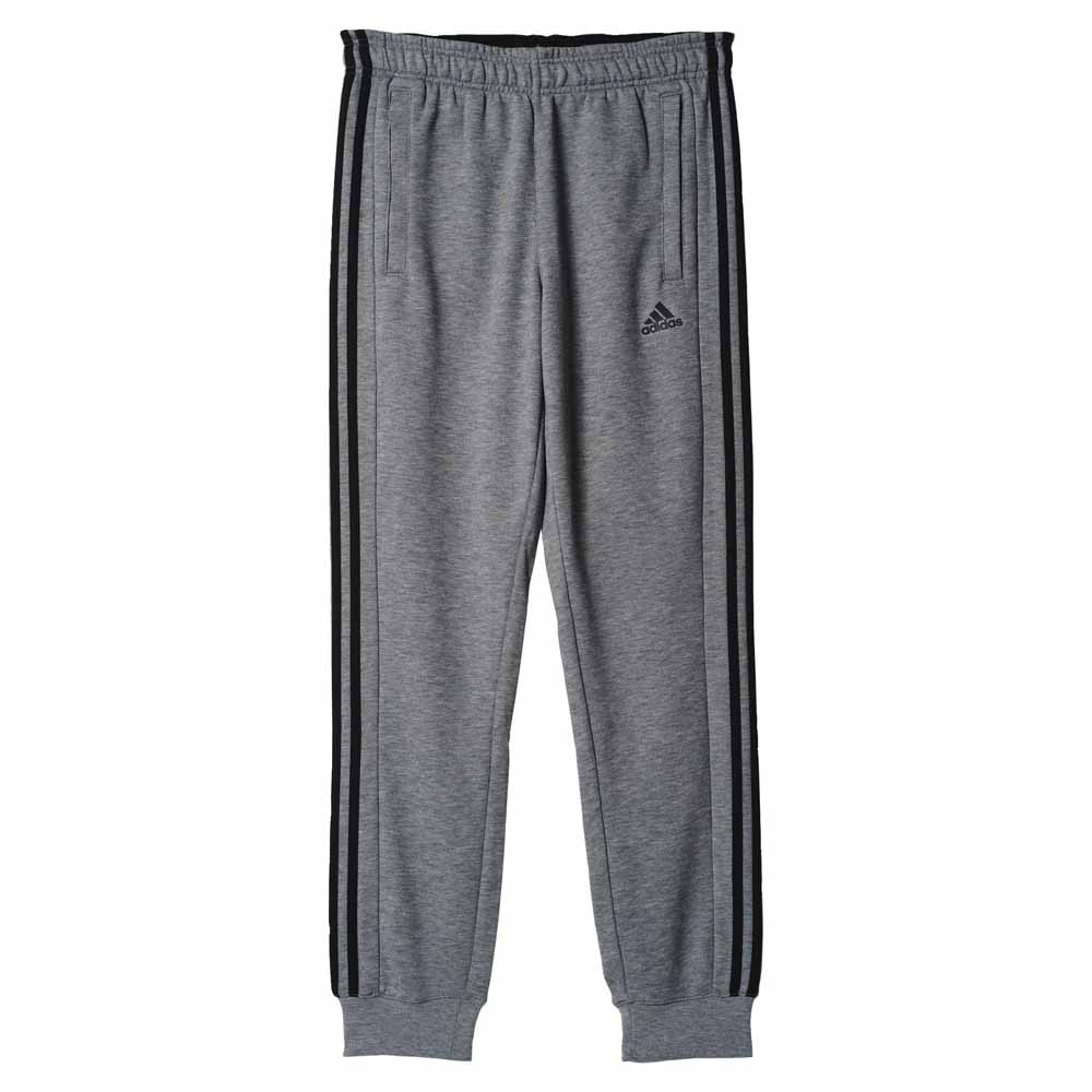 adidas Tap Auth 1.0 Pant